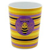 Queen Bee Dinnerware Set