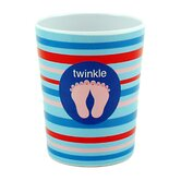 Twinkle Toes Dinnerware Set