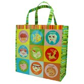 Foodie Tote
