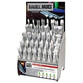 Basics Assortment Brush