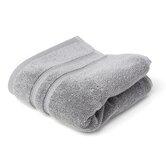 Waterworks Studio Bath Towels