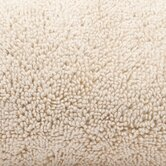 Waterworks Studio Bath Linens