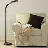 Verilux® Floor Lamps