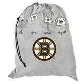 NHL Laundry Bag