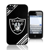 NFL Soft iPhone Case