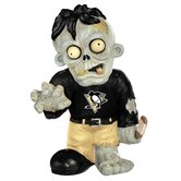 Forever Collectibles Statues & Figurines