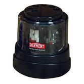 Battery Pencil Sharpener