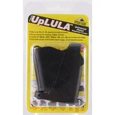 Lula Universal Pistol Magazine Loader and Unloader for 0.45 Calibers Uplula