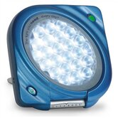 The Litebook® Elite™ Full Spectrum Therapeutic Lamp