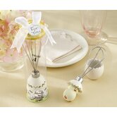 ''About to Hatch'' Egg Whisk in Showcase Gift Box