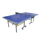 Voit Table Tennis Tables