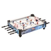 Voit Hockey Tables