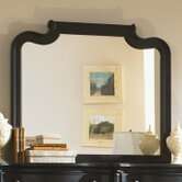 Legacy Classic Furniture Dresser Mirrors