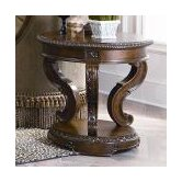 Legacy Classic Furniture End Tables