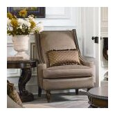 Legacy Classic Furniture Accent Chairs