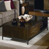 Legacy Classic Furniture Coffee Table Sets