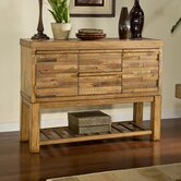 Latitude Sideboard