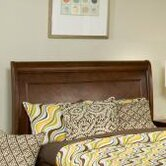 Legacy Classic Furniture Kids Headboards