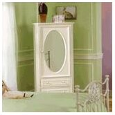 Enchantment Armoire