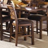 Legacy Classic Furniture Bar Stools
