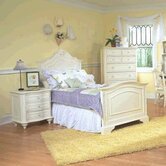 Legacy Classic Furniture Kids Beds