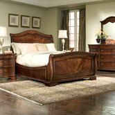 Legacy Classic Furniture Bedroom Sets
