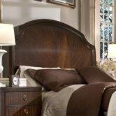 Legacy Classic Furniture Headboards