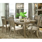 Legacy Classic Furniture Dining Sets