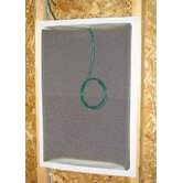 Acoustic Speaker Insert (Pack of 12)