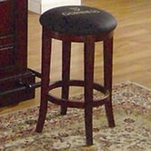 Guinness Bar Stool