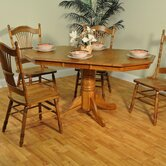 Missouri Dining Table