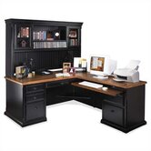 Home Office Suites