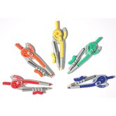 Maped Drafting Supplies