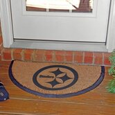 NFL Back Doormat