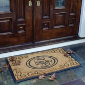 NFL Doormat
