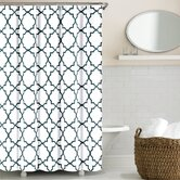 Echelon Home Shower Curtains