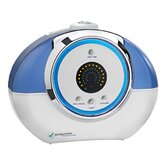 80-Hour Ultrasonic Digital Humidifier