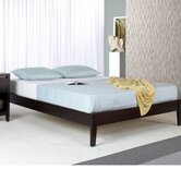 Modus Furniture International Beds