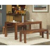 Modus Furniture Dinette Sets