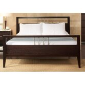 Nevis Slat Bed