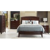 Modus Furniture International Bedroom Sets