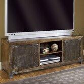Modus Furniture International TV Stands