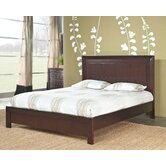 Modus Furniture International Beds