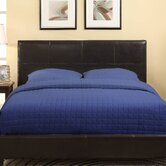 Ledge Square Headboard