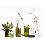 Artecnica Everyday Drinkware