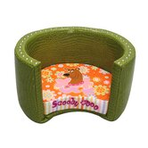 Scooby Doo Small Pet Bed