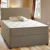 Elements Divan and Guest Beds