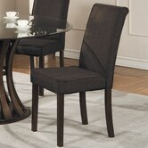 Lifestyle California Dining Chairs