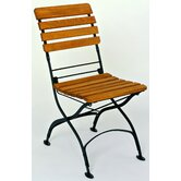 Rebecca Folding Dining Chair