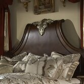 Michael Amini Headboards